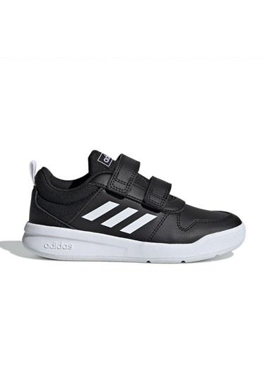 adidas Erkek Çocuk  Sneakers 100536356 Siyah